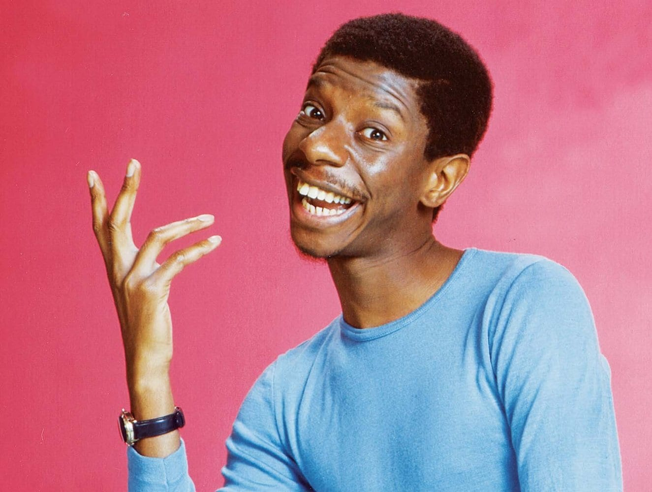 Jimmie Walker Wins Pga Championship The Chickenhawk