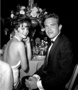 who killed Natalie Wood
